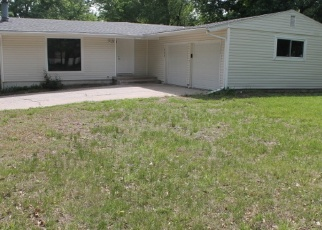 Casa en ejecución hipotecaria in Jackson Condado, MO ID: F2218903