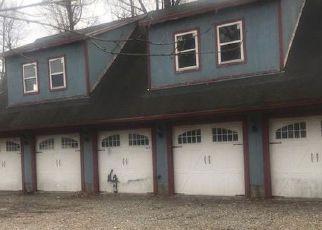 Casa en ejecución hipotecaria in Westmoreland Condado, VA ID: F2276295