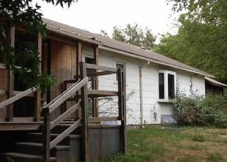 Foreclosure Home in Independence, MO, 64053,  N CEDAR AVE ID: F2293318