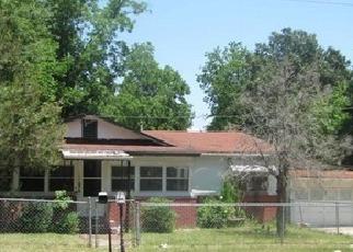 Casa en ejecución hipotecaria in Orangeburg Condado, SC ID: F2294153