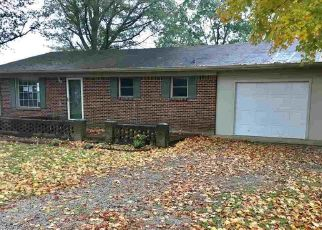 Foreclosed Home in WHEELER LN, Counce, TN - 38326