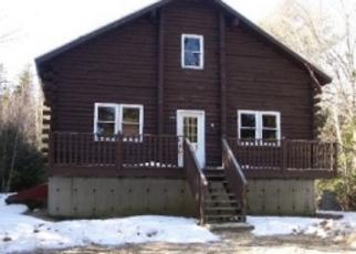 Foreclosure Home in Ashburnham, MA, 01430,  LAKESHORE DR ID: F2313277