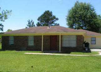 Foreclosure Home in Mobile county, AL ID: F2326854