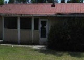 Casa en ejecución hipotecaria in Putnam Condado, FL ID: F2328207