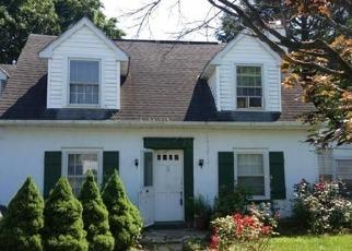 Casa en ejecución hipotecaria in Chester Condado, PA ID: F2337572