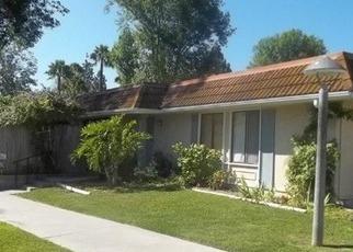 Casa en ejecución hipotecaria in Orange Condado, CA ID: F2338051