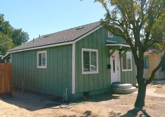 Foreclosure Home in Stanislaus county, CA ID: F2340259