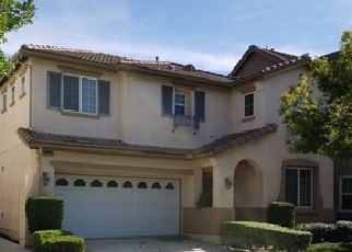 Foreclosed Home en APPROACH AVE, Chino, CA - 91708