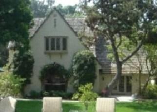 Foreclosed Home en LOS FELIZ BLVD, Los Angeles, CA - 90027