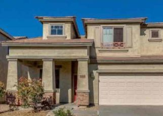 Casa en ejecución hipotecaria in Surprise, AZ, 85388,  W MAUNA LOA LN ID: F2399078