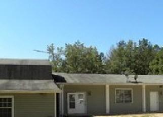Casa en ejecución hipotecaria in Henry Condado, GA ID: F2412856