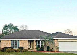 Casa en ejecución hipotecaria in Escambia Condado, FL ID: F2418942