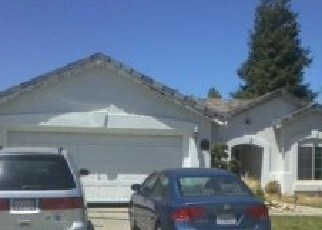 Foreclosed Home en FIELDALE DR, Elk Grove, CA - 95758