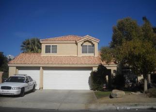 Casa en ejecución hipotecaria in Riverside Condado, CA ID: F2453487