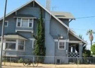Casa en ejecución hipotecaria in Los Angeles, CA, 90006,  IROLO ST ID: F2458542