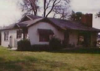 Foreclosure Home in Stanislaus county, CA ID: F2461091