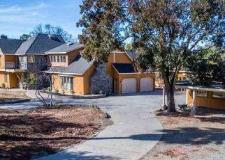 Casa en ejecución hipotecaria in Santa Clara Condado, CA ID: F2462601
