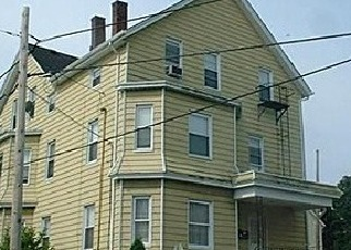Foreclosure Home in Bristol county, MA ID: F2475187