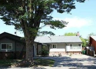 Foreclosure Home in Stockton, CA, 95207,  LESLIE AVE ID: F2482025