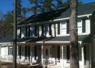 Foreclosure Home in Clayton county, GA ID: F2488154