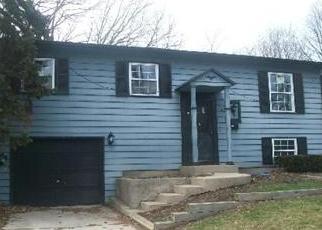 Casa en ejecución hipotecaria in Streamwood, IL, 60107,  SHADYWOOD LN ID: F2507564