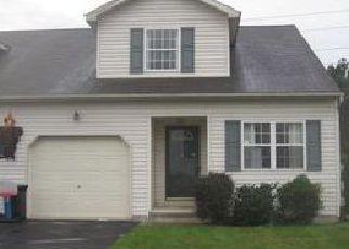 Casa en ejecución hipotecaria in Northampton Condado, PA ID: F2511838