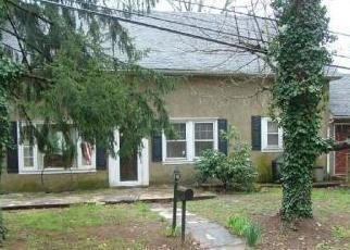 Casa en ejecución hipotecaria in Bucks Condado, PA ID: F2512501