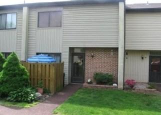 Casa en ejecución hipotecaria in Montgomery Condado, PA ID: F2512580