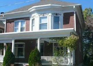 Casa en ejecución hipotecaria in Franklin Condado, PA ID: F2512678