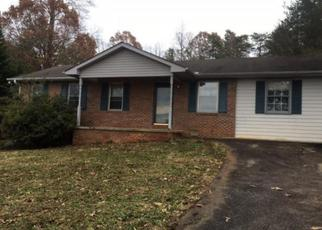 Foreclosed Home en HIGHWAY 115 W, Cleveland, GA - 30528