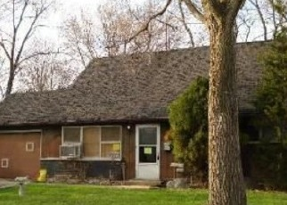 Foreclosure Home in Cook county, IL ID: F2534510