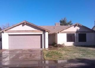 Casa en ejecución hipotecaria in Maricopa Condado, AZ ID: F2541015