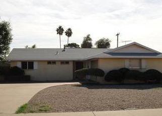 Casa en ejecución hipotecaria in Phoenix, AZ, 85033,  W HIGHLAND AVE ID: F2553720