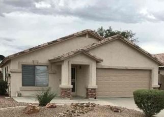 Foreclosure Home in Surprise, AZ, 85379,  W WATSON CIR ID: F2558677
