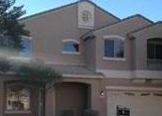 Casa en ejecución hipotecaria in Surprise, AZ, 85388,  W CARIBBEAN LN ID: F2558881