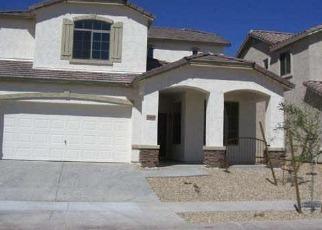Casa en ejecución hipotecaria in Surprise, AZ, 85388,  W BANFF LN ID: F2559213