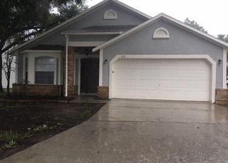 Casa en ejecución hipotecaria in Polk Condado, FL ID: F2564528