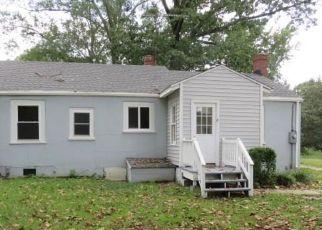 Casa en ejecución hipotecaria in Henrico Condado, VA ID: F2572833