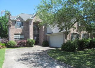 Casa en ejecución hipotecaria in La Porte, TX, 77571,  BIRCH DR ID: F2575506