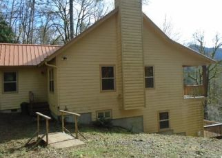 Foreclosure Home in Rhododendron, OR, 97049,  E MCINTYRE RD ID: F2576951