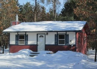 Foreclosure Home in Adams county, WI ID: F2577015