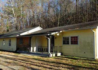 Casa en ejecución hipotecaria in Whitfield Condado, GA ID: F2578812