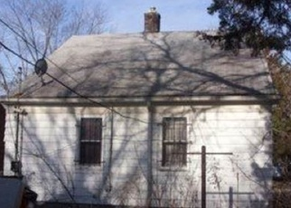 Foreclosure Home in Detroit, MI, 48219,  KENTFIELD ST ID: F2582231
