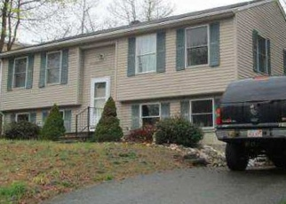 Foreclosure Home in Worcester county, MA ID: F2615195