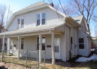 Casa en ejecución hipotecaria in Hampshire Condado, MA ID: F2617180
