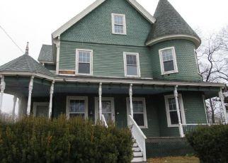 Casa en ejecución hipotecaria in Middlesex Condado, MA ID: F2617631