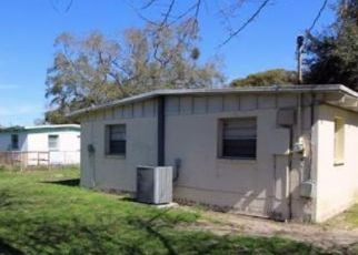 Foreclosure Home in Tampa, FL, 33619,  CLIFFORD SAMPLE DR ID: F2619587