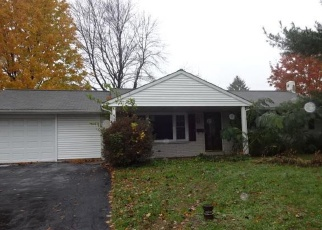 Foreclosure Home in Berks county, PA ID: F2624254