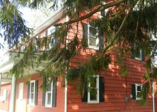 Foreclosed Home en LANCASTER AVE, Denver, PA - 17517