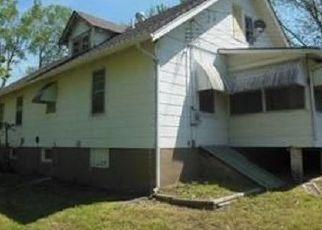 Casa en ejecución hipotecaria in Independence, MO, 64053,  E WILSON RD ID: F2669998